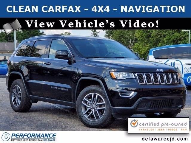 ispacegoa.com Parts & Accessories Automotive Grand Cherokee ...