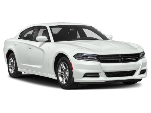 Dodge Dealers In Delaware >> Car Dealerships In Delaware Ohio